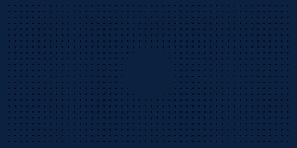 ronaldvillegas-medical-city-pattern-2.jpg