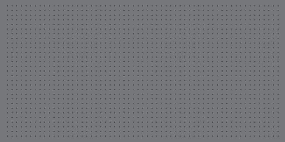 ronaldvillegas-medical-city-pattern-3.jpg