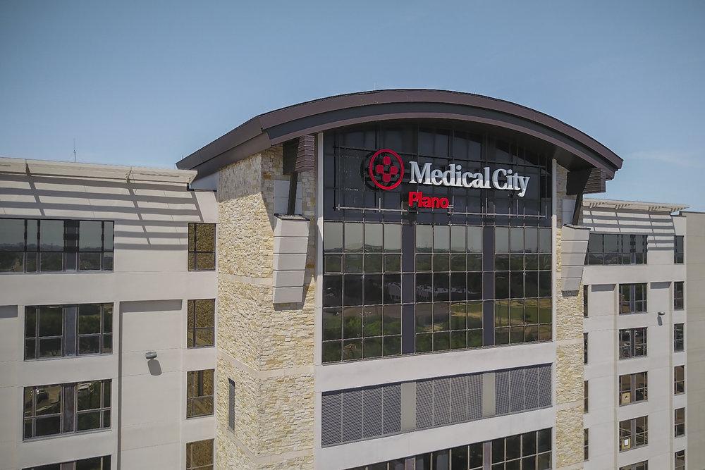 ronaldvillegas-medical-city-plano.jpg