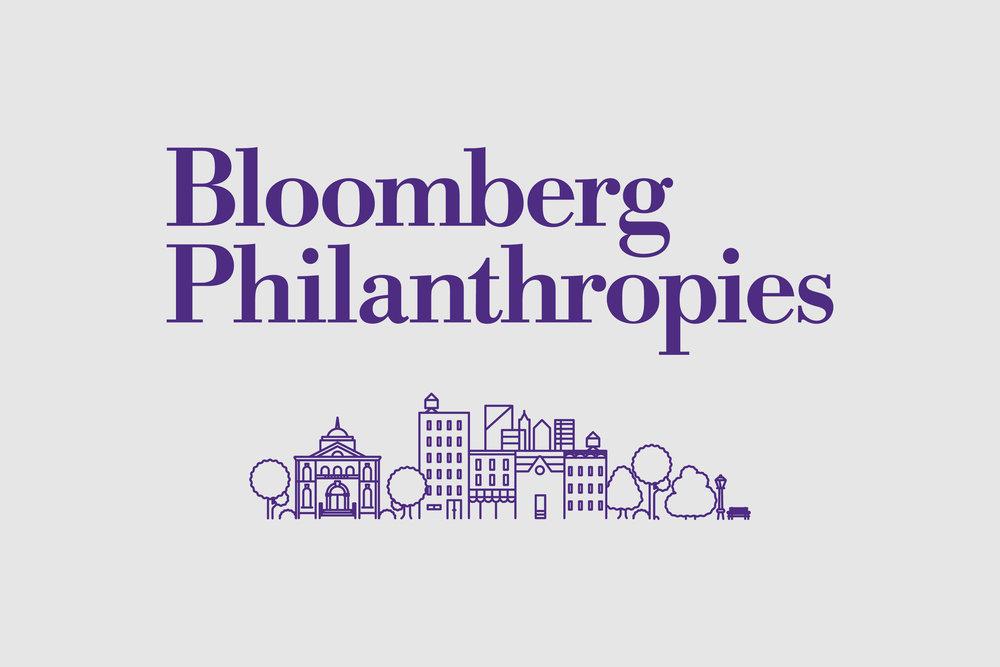 ronaldvillegas-bloomberg-mayors-challenge-logo.jpg