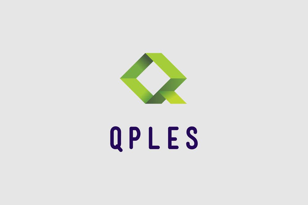 ronaldvillegas-qples-logo.jpg