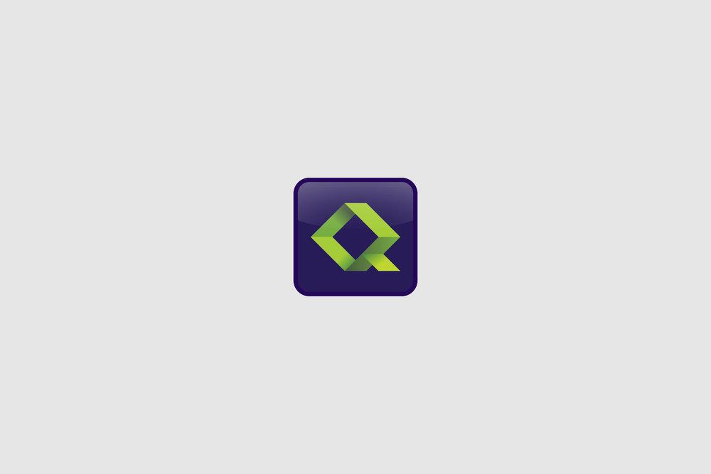 ronaldvillegas-qples-app-icon.jpg