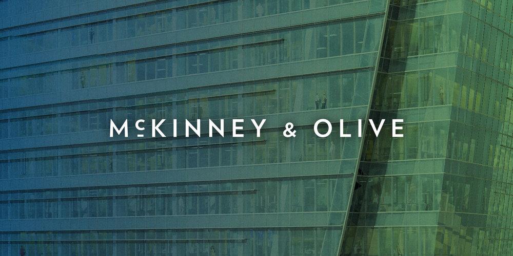 ronaldvillegas-mckinney-and-olive.jpg