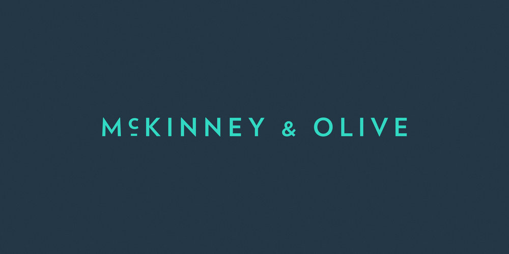 ronaldvillegas-mckinney-and-olive-logotype.jpg