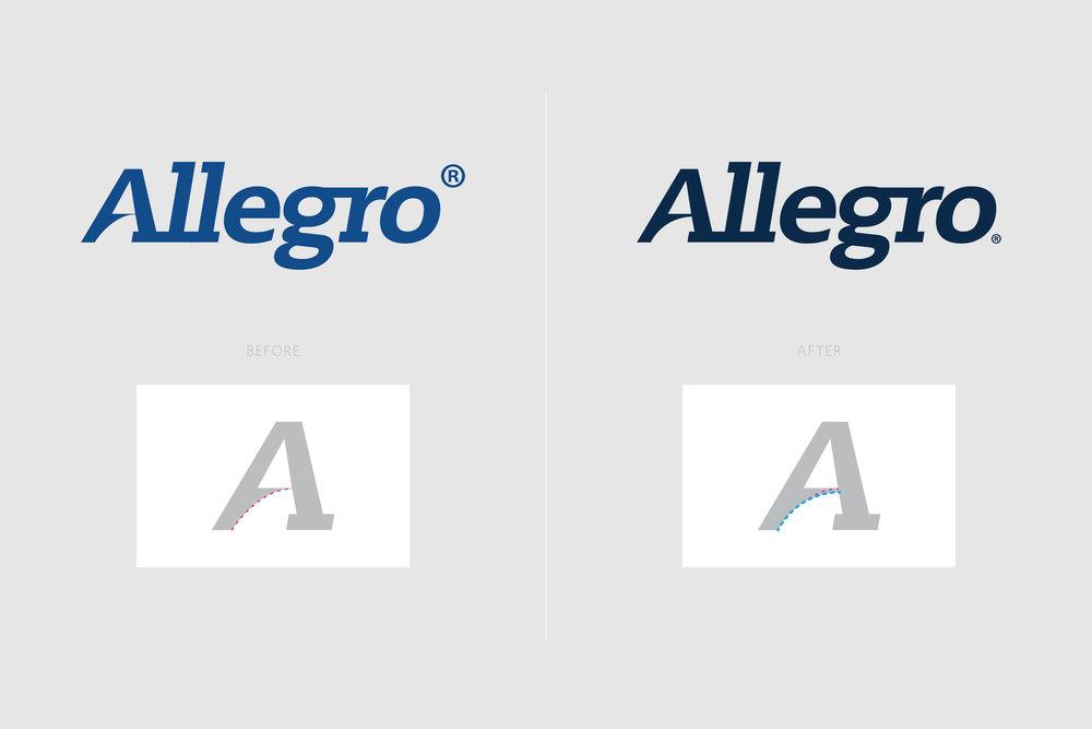ronaldvillegas-allegro-logo-refresh.jpg