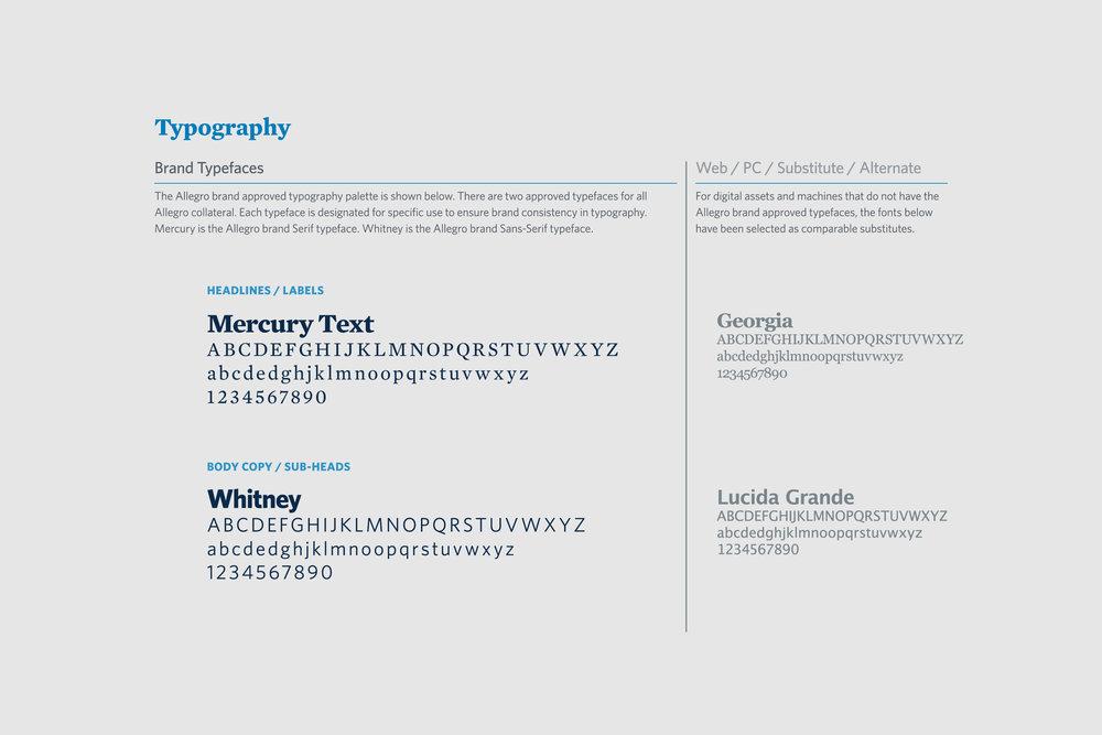 ronaldvillegas-allegro-typography.jpg