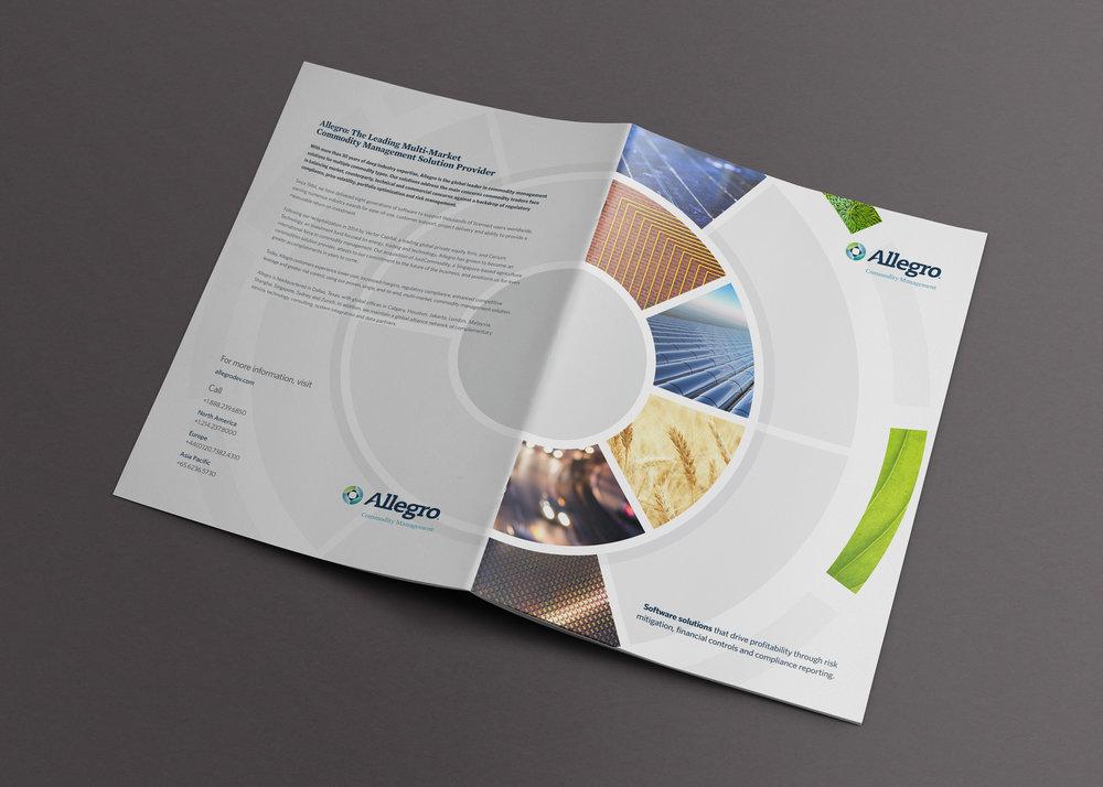 ronaldvillegas-allegro-brochure.jpg