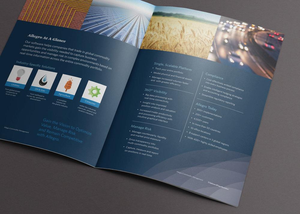ronaldvillegas-allegro-brochure-spread-1.jpg