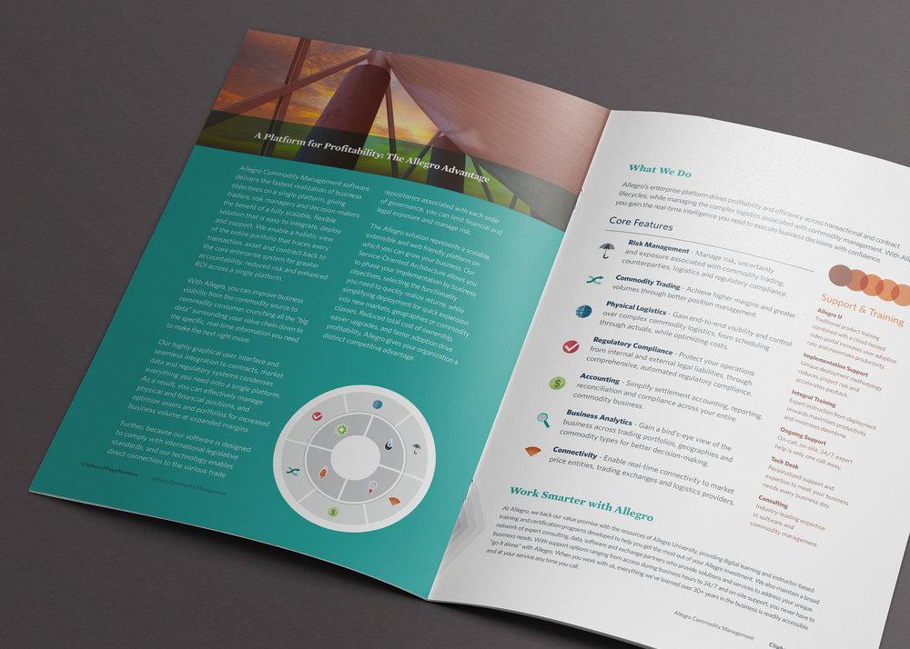 ronaldvillegas-allegro-brochure-spread-2.jpg