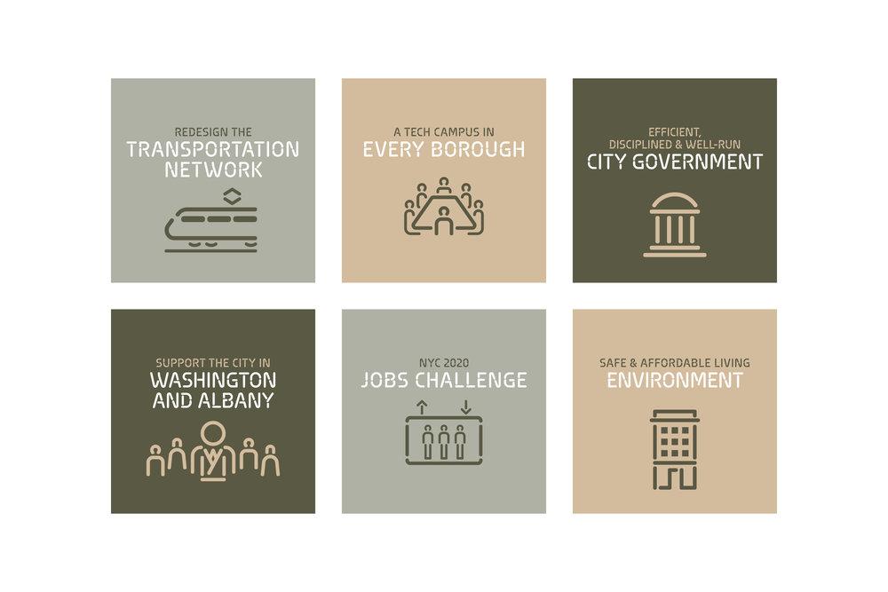ronaldvillegas-nyc-jobs-blueprint-social-media.jpg