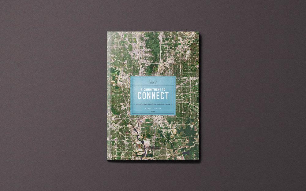 ronaldvillegas-texasstateofmind-annual-report-16.jpg