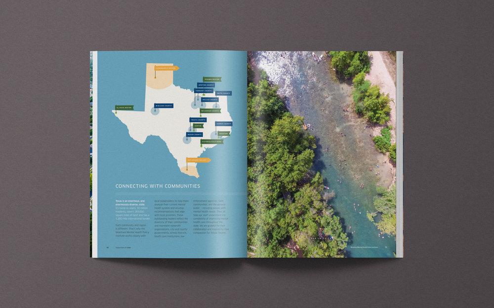 ronaldvillegas-texasstateofmind-annual-report-16-spread-1.jpg