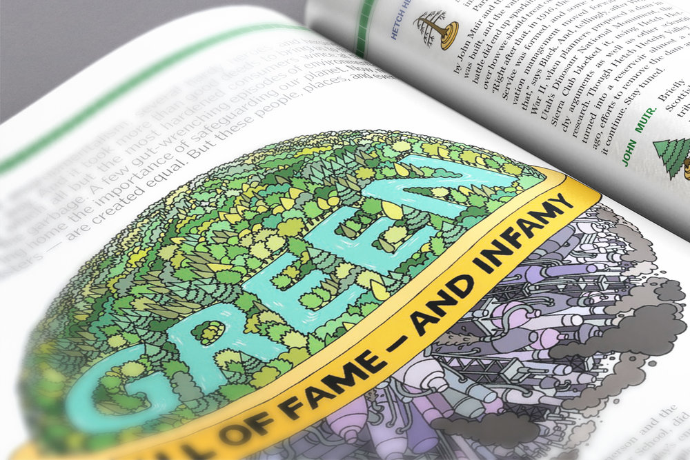 ronaldvillegas-illustration-americanway-greenhalloffame-detail.jpg