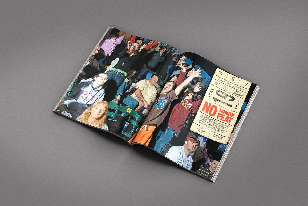 ronaldvillegas-illustration-americanway-nominorfeat-cover.jpg