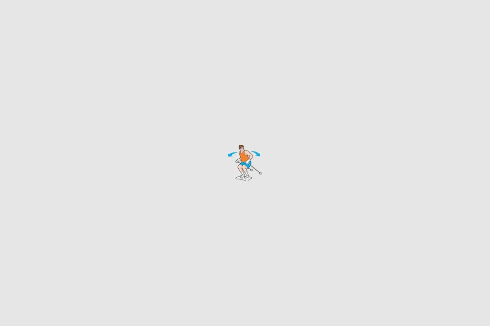 ronaldvillegas-illustration-americanway-mevswii-ski.jpg