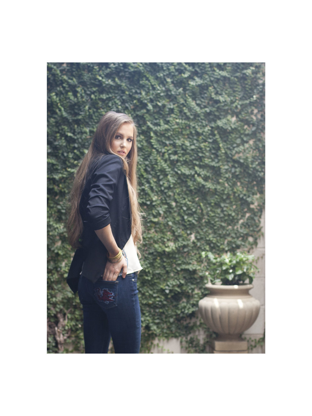 ronaldvillegas-illustration-ocjapparel-photo-jeans.jpg