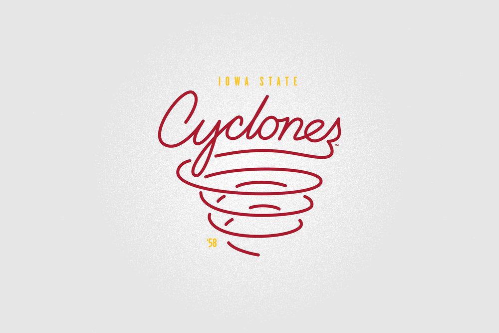 ronaldvillegas-illustration-ocjapparel-iowastatecyclones-hand-letter.jpg