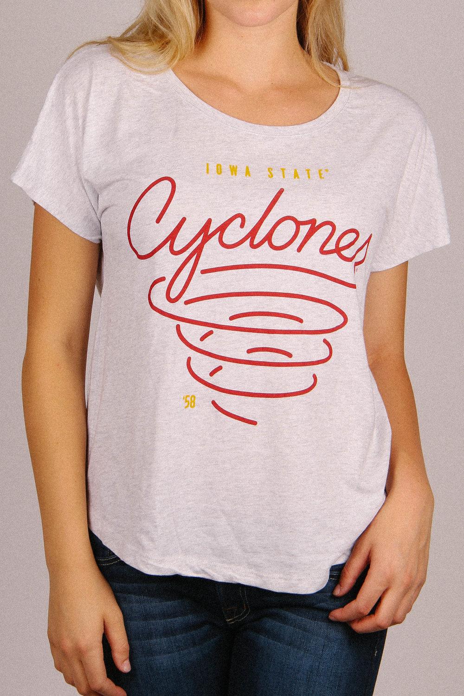 ronaldvillegas-illustration-ocjapparel-iowastatecyclones-tshirt.jpg