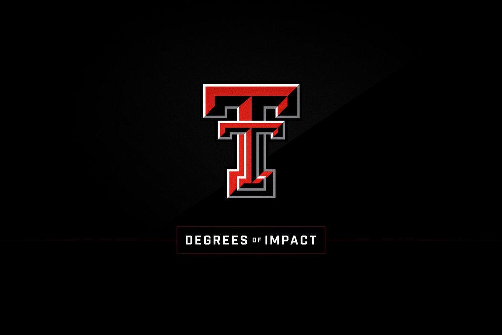 ronaldvillegas-texastech-degreesofimpact.jpg