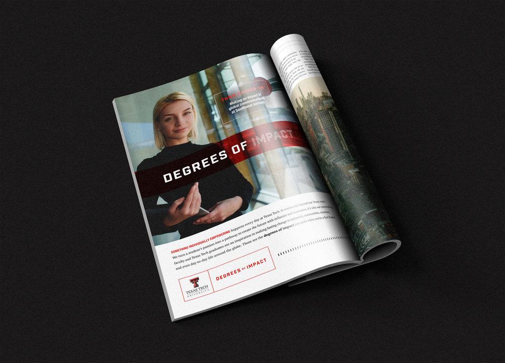 ronaldvillegas-degreesofimpact-print-advertisement.jpg