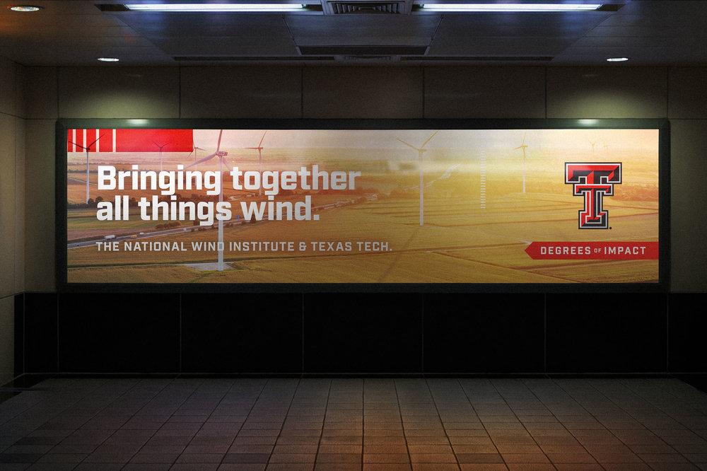 ronaldvillegas-degreesofimpact-billboard-wind-inst.jpg