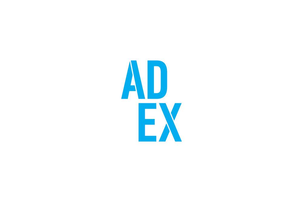 ronaldvillegas-logo-design-dallasadex.jpg