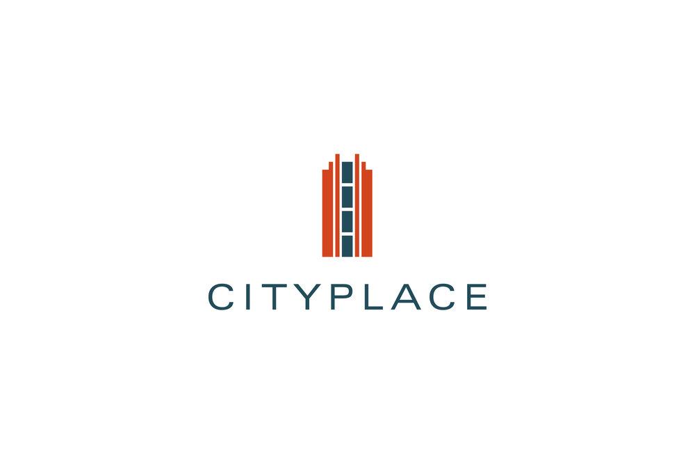 ronaldvillegas-logo-design-cityplacedallas.jpg