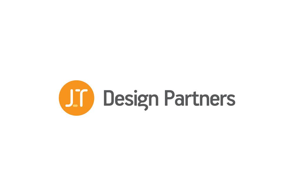 ronaldvillegas-logo-design-jtdesign.jpg