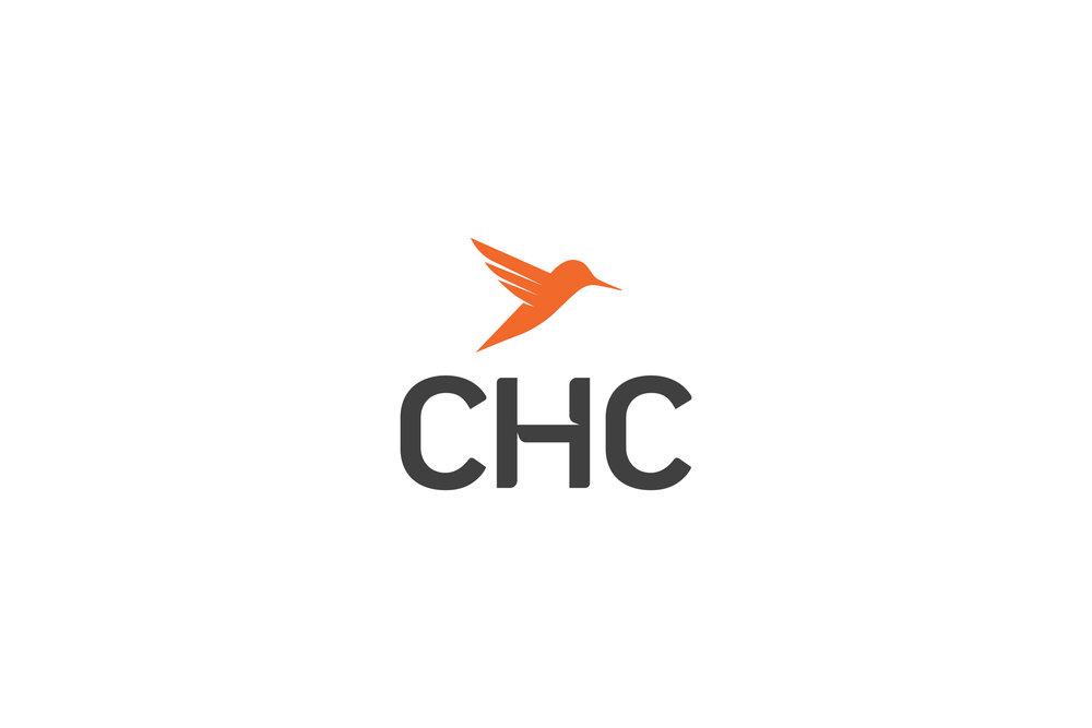 ronaldvillegas-logo-design-chchelicopter.jpg