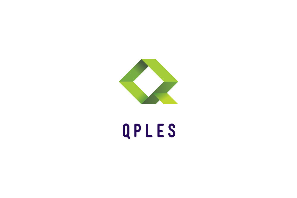 ronaldvillegas-logo-design-qples.jpg