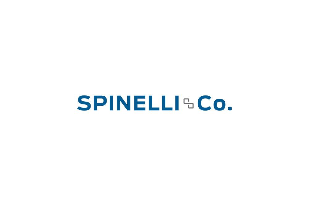 ronaldvillegas-logo-design-spinellico.jpg