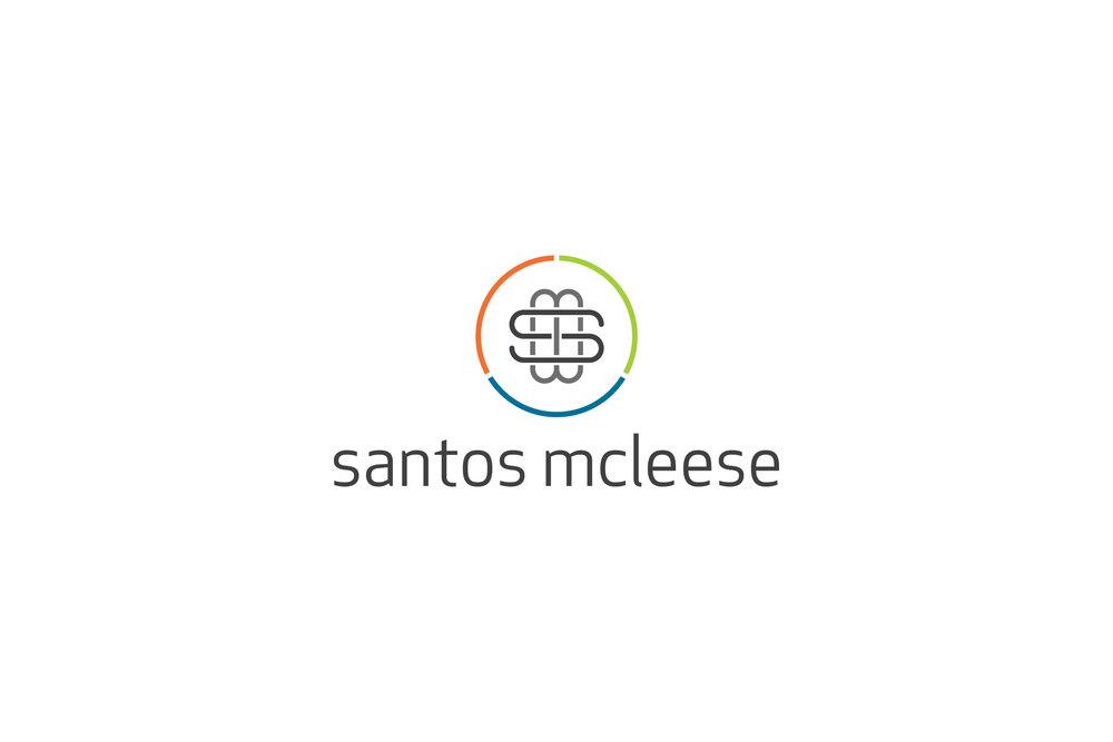 ronaldvillegas-logo-design-santosmcleese.jpg