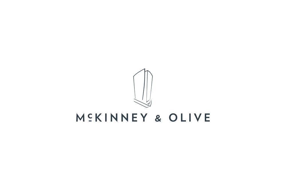 ronaldvillegas-logo-design-mckinneyolive.jpg