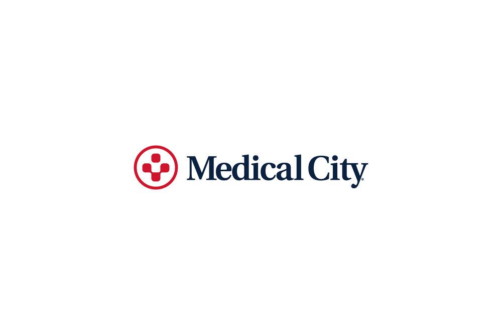 ronaldvillegas-logo-design-medicalcityhealthcare.jpg