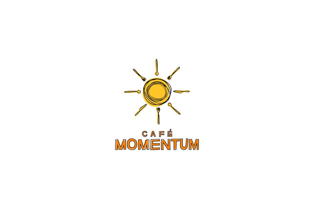 ronaldvillegas-logo-design-cafemomentum.jpg