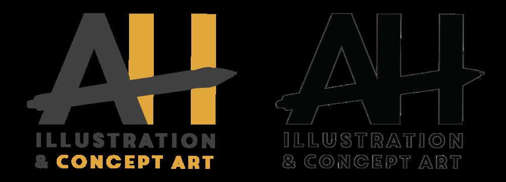 alyssa-herman-logo.png