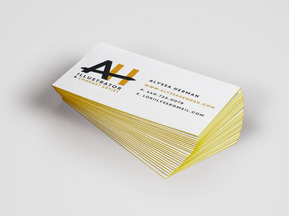 alyssa-herman-buiz-cards.png