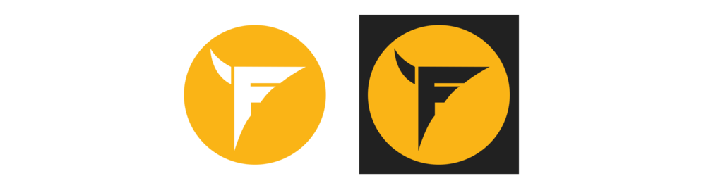 fortitude-magazine-icon-logo.png