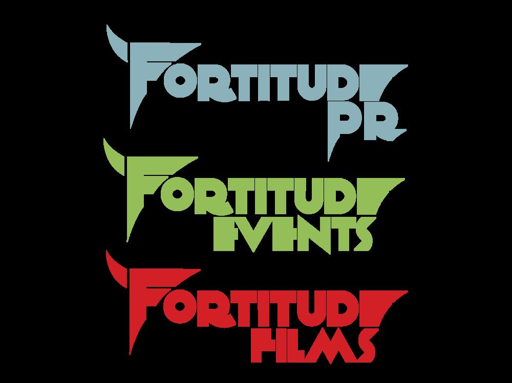 fortitude-magazine-various-logos.png
