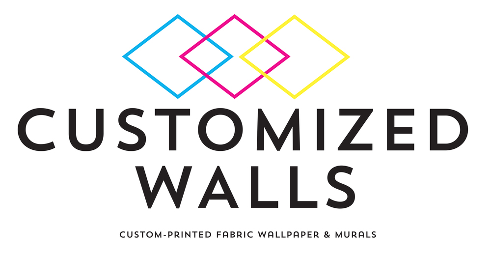customized-walls-logo-v2.jpg
