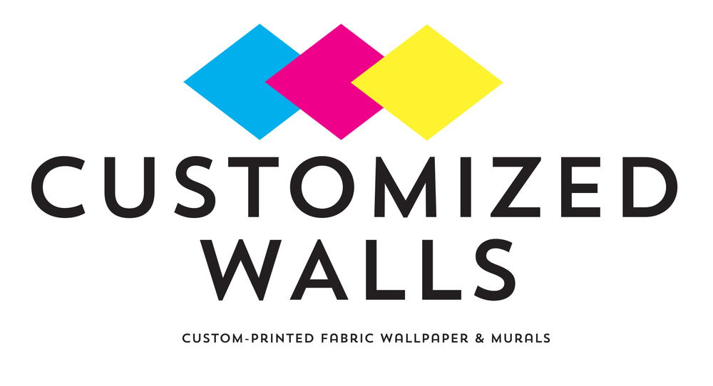 customized-walls-logo-v1.jpg