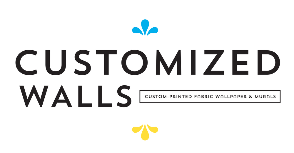 customized-walls-logo-v3.jpg