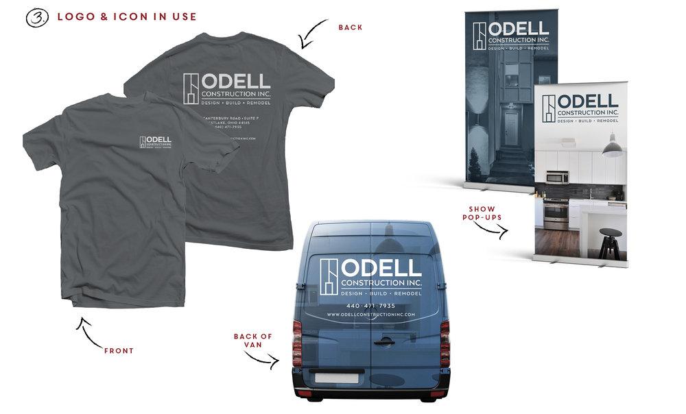 odell_1stproof_pres_2.jpg