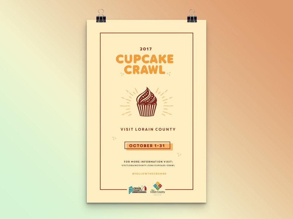cupcakecrawl_1.jpg