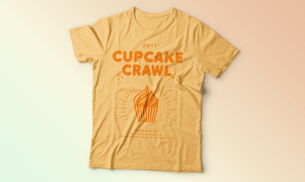 cupcakecrawl_4.jpg