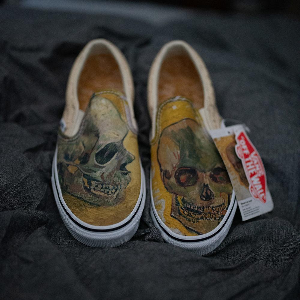 ohtheraven_vangough_skull_vans.jpg