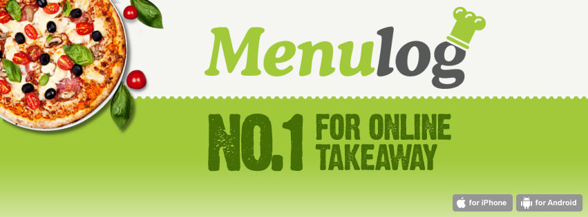 Get your takeaway delivered quickly and easily! Go towww.menulog.com.au/browse/melbourne-vic
