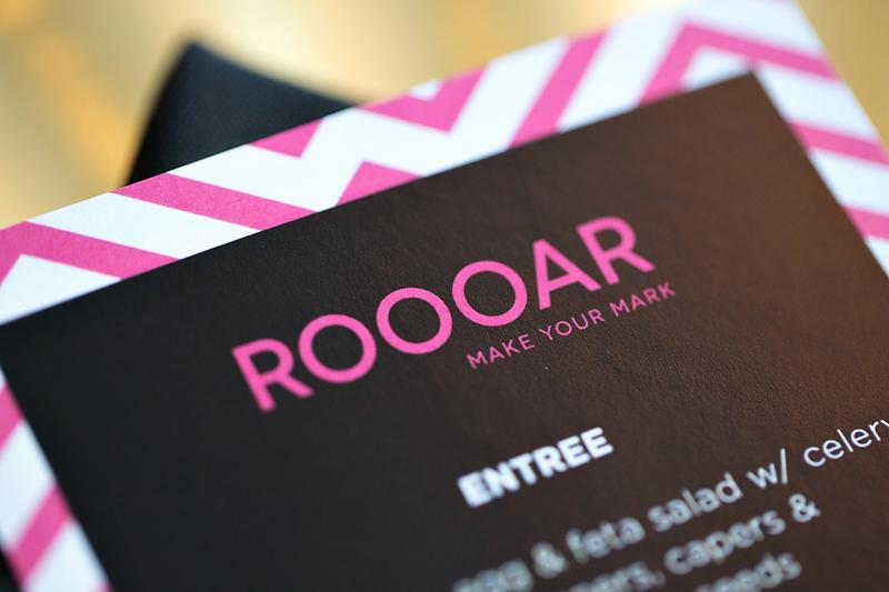 ROOOAR041214_02.jpg