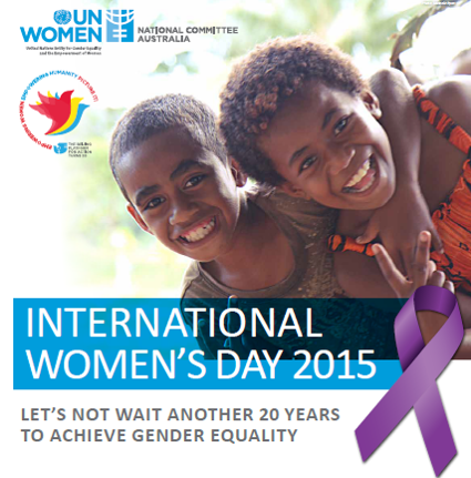 iwd 2015 melbourne.png