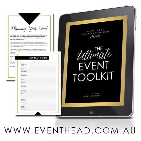 Event Head Ultimate Event Toolkit - 2015 Edition.jpg